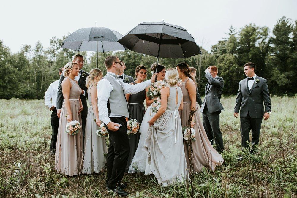krippendorf-lodge-wedding-_0017.jpg