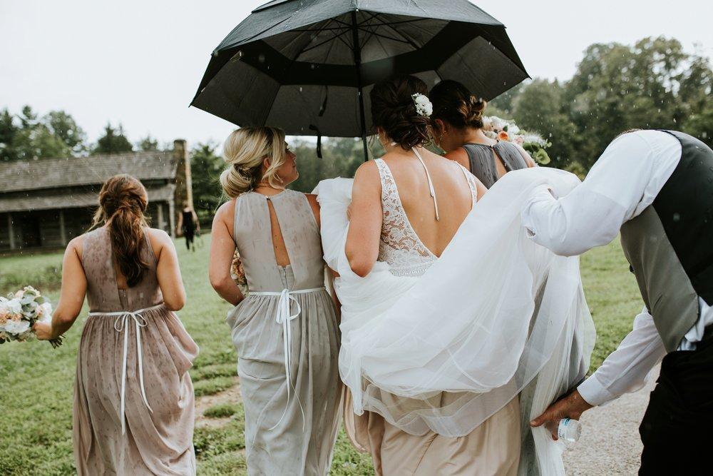 krippendorf-lodge-wedding-_0018.jpg