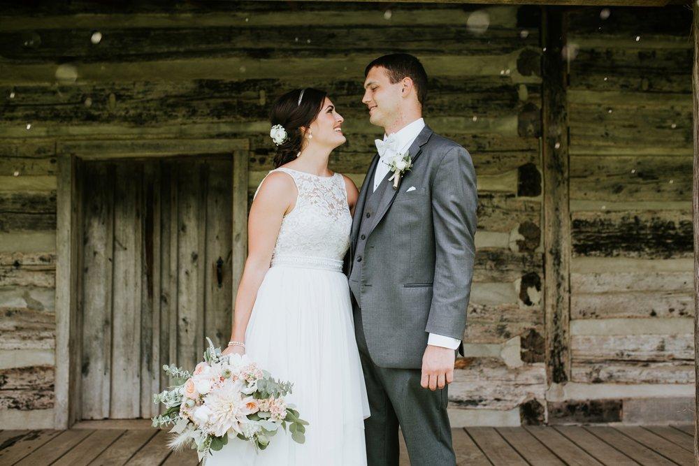krippendorf-lodge-wedding-_0020.jpg