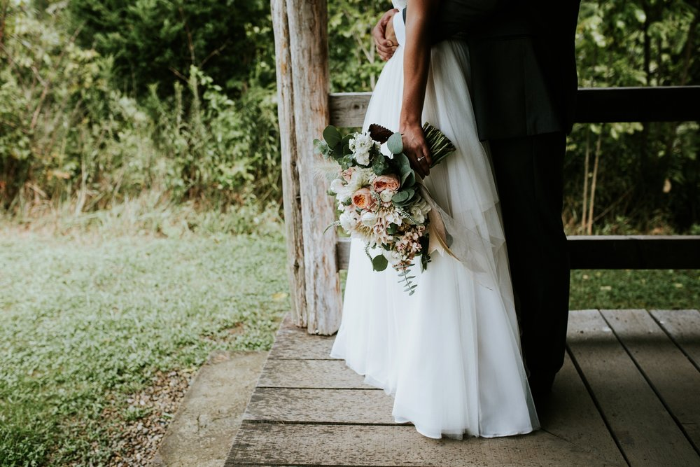 krippendorf-lodge-wedding-_0021.jpg