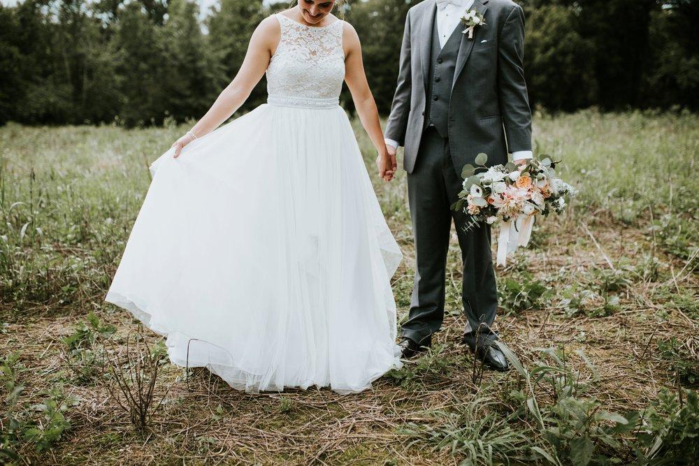 krippendorf-lodge-wedding-_0024.jpg