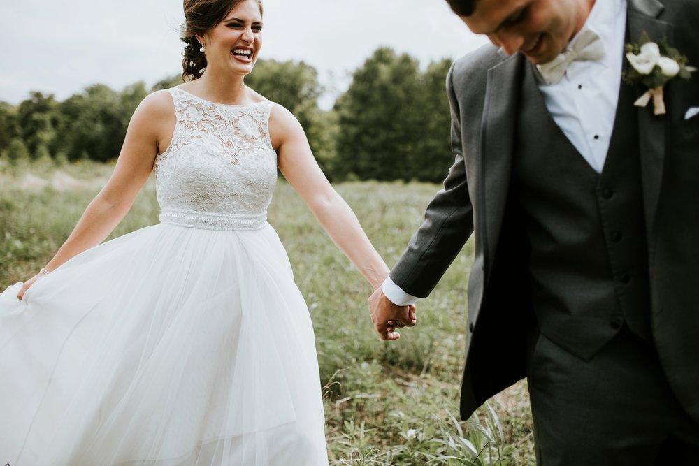 krippendorf-lodge-wedding-_0026.jpg