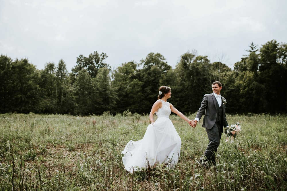 krippendorf-lodge-wedding-_0025.jpg