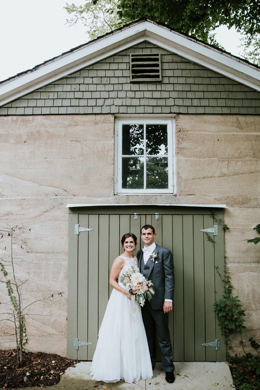 krippendorf-lodge-wedding-_0027.jpg
