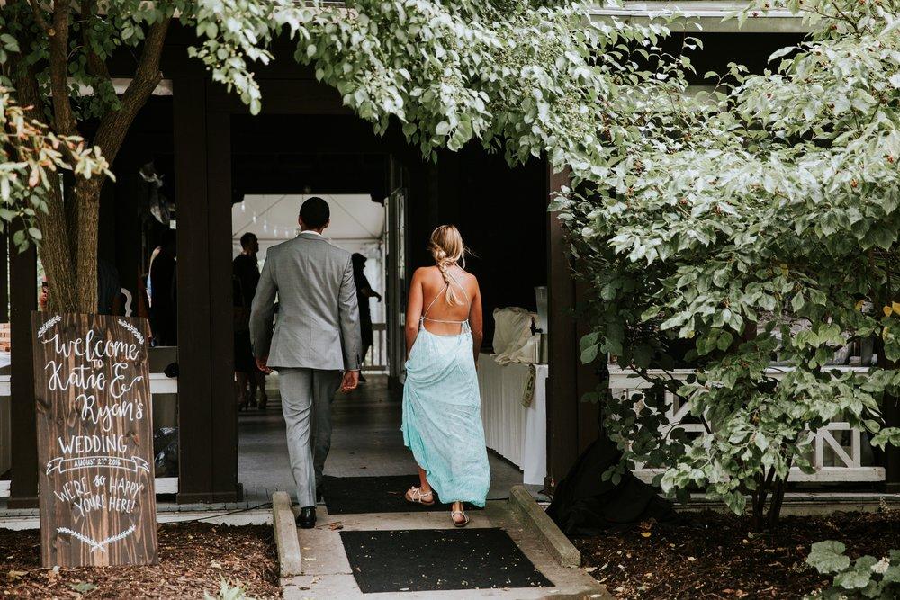 krippendorf-lodge-wedding-_0029.jpg