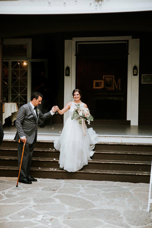 krippendorf-lodge-wedding-_0030.jpg