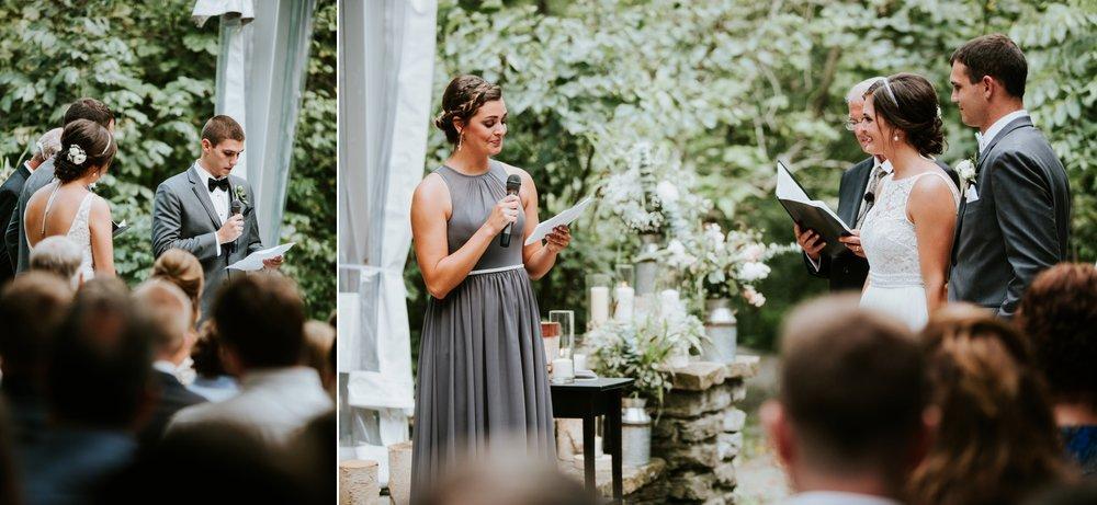 krippendorf-lodge-wedding-_0032.jpg