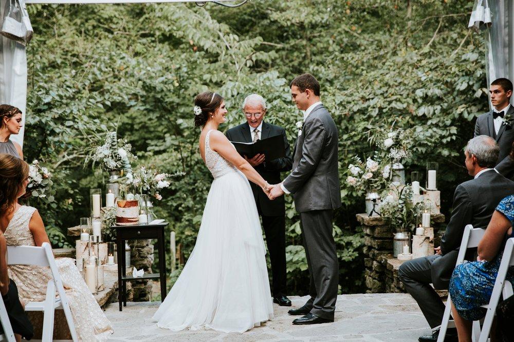 krippendorf-lodge-wedding-_0031.jpg