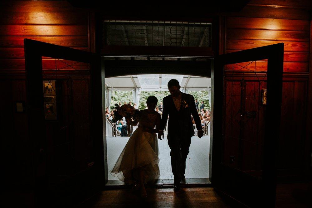 krippendorf-lodge-wedding-_0035.jpg