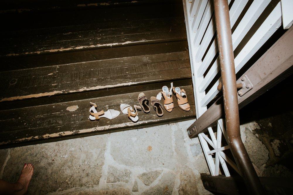krippendorf-lodge-wedding-_0044.jpg