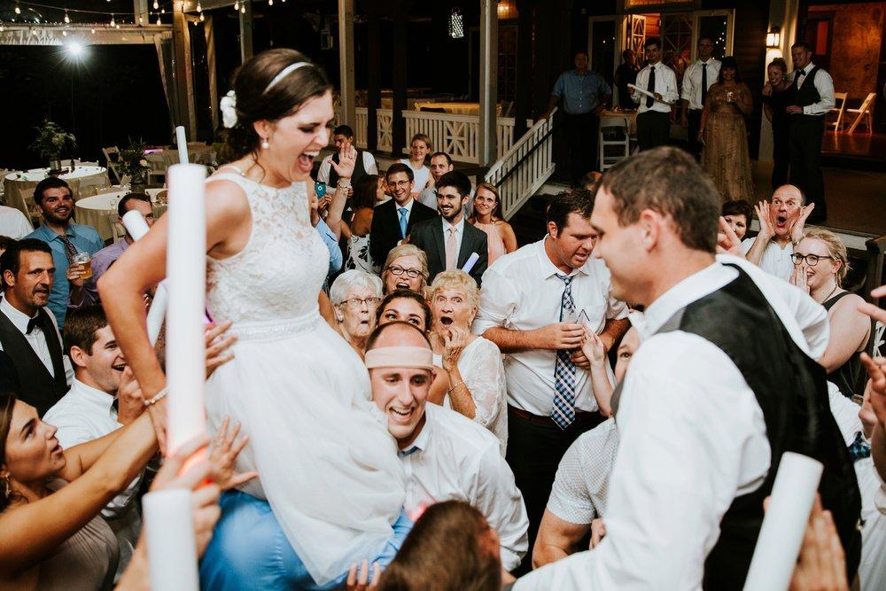 krippendorf-lodge-wedding-_0047.jpg