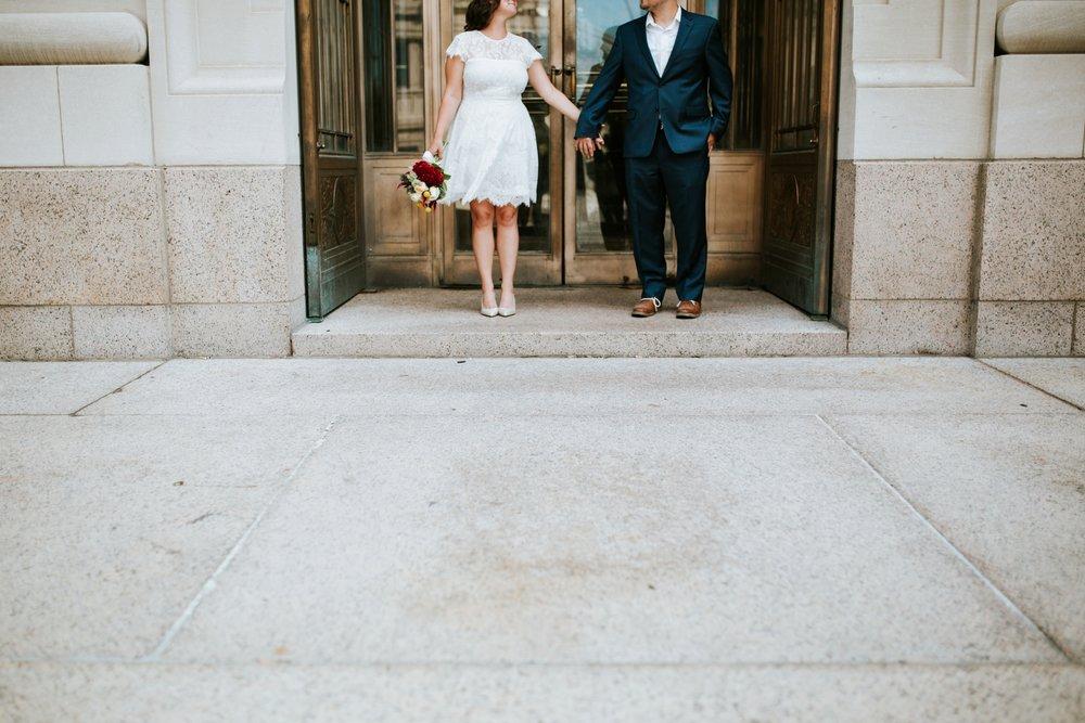 cincinnat-courthouse-elopement-_0018.jpg