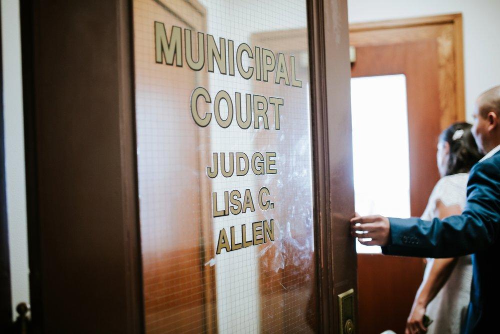 cincinnat-courthouse-elopement-_0025.jpg