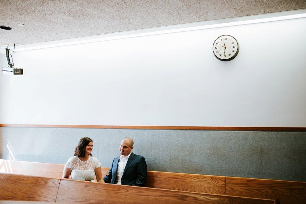 cincinnat-courthouse-elopement-_0026.jpg