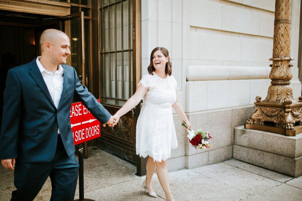 cincinnat-courthouse-elopement-_0036.jpg