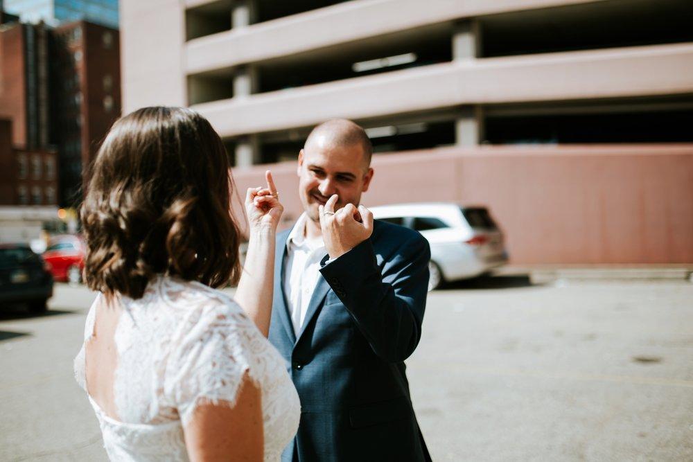 cincinnat-courthouse-elopement-_0041.jpg