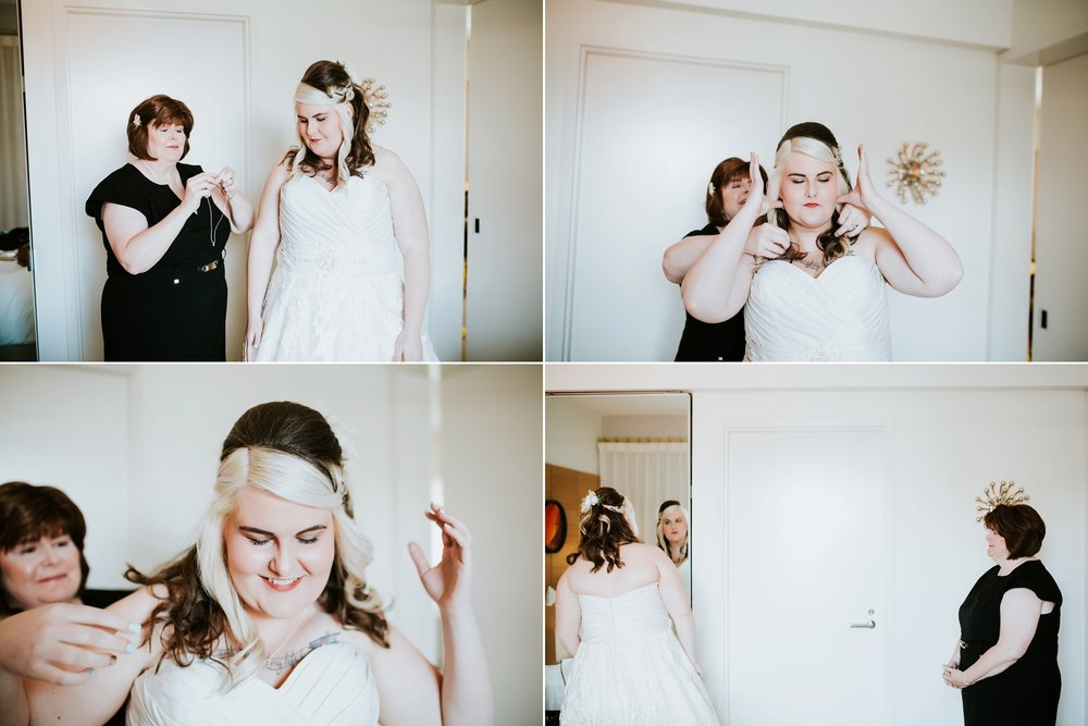 american-sign-museum-americana-wedding-_0007.jpg