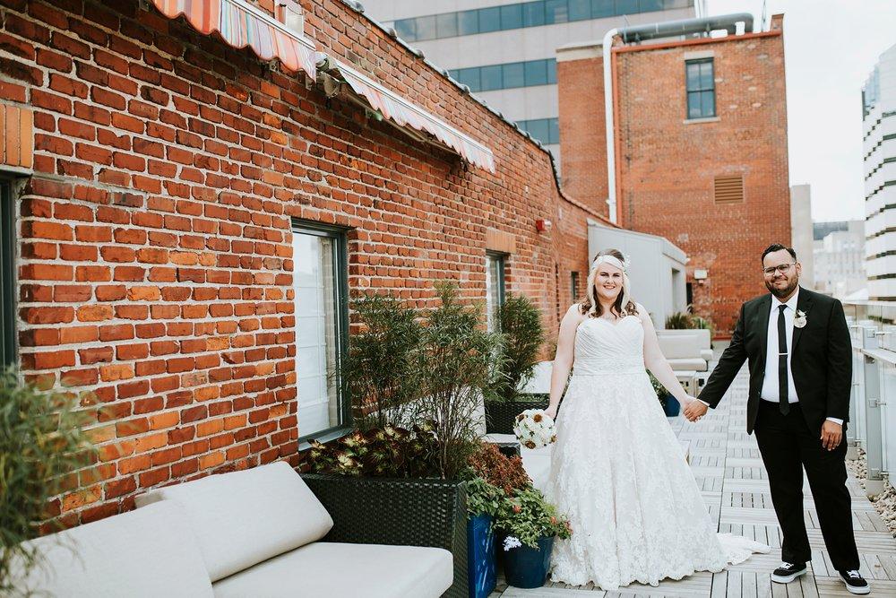 american-sign-museum-americana-wedding-_0016.jpg
