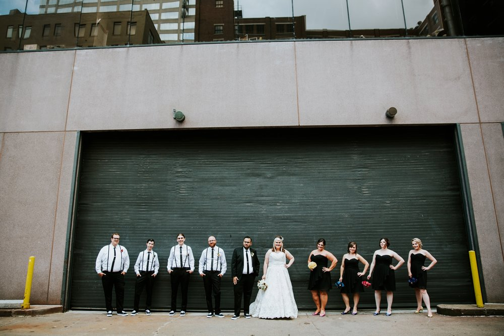 american-sign-museum-americana-wedding-_0019.jpg