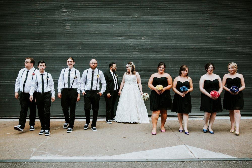 american-sign-museum-americana-wedding-_0020.jpg