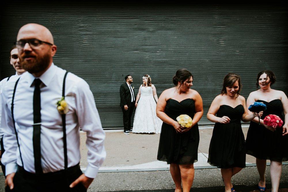 american-sign-museum-americana-wedding-_0021.jpg