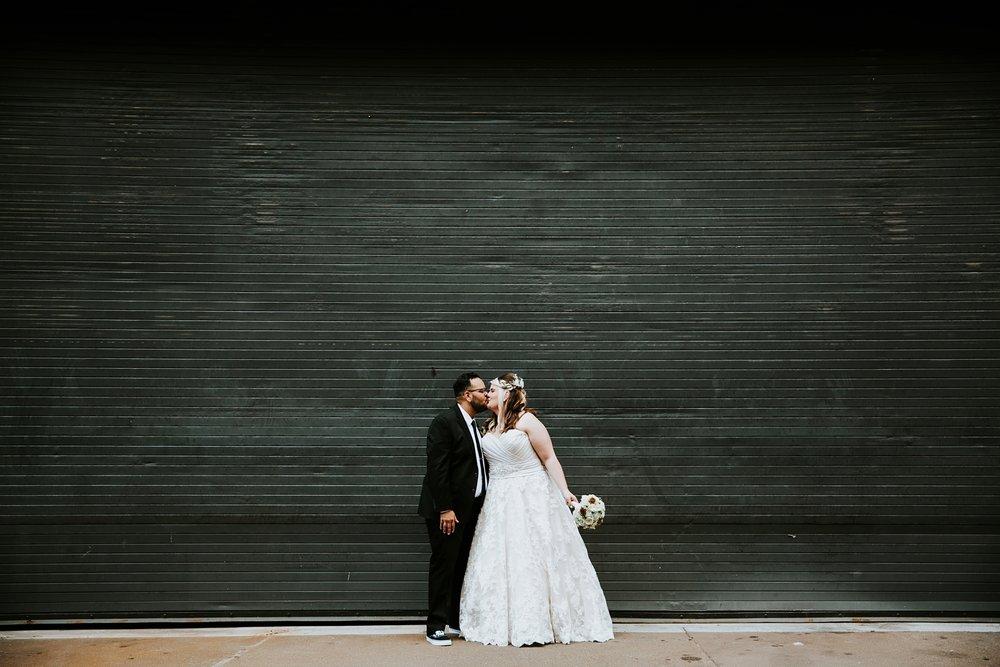 american-sign-museum-americana-wedding-_0022.jpg