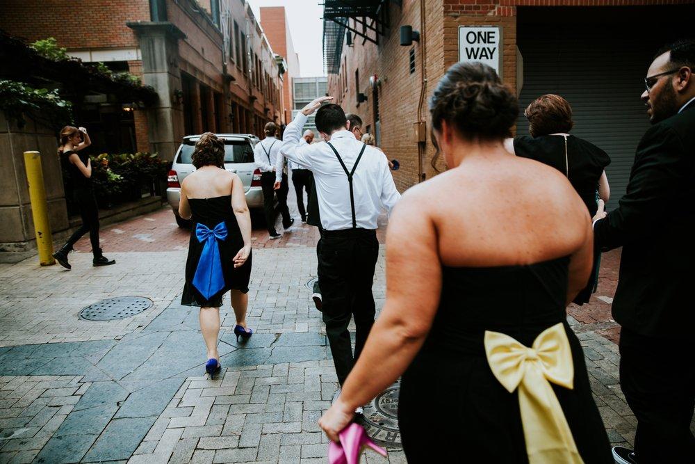 american-sign-museum-americana-wedding-_0023.jpg