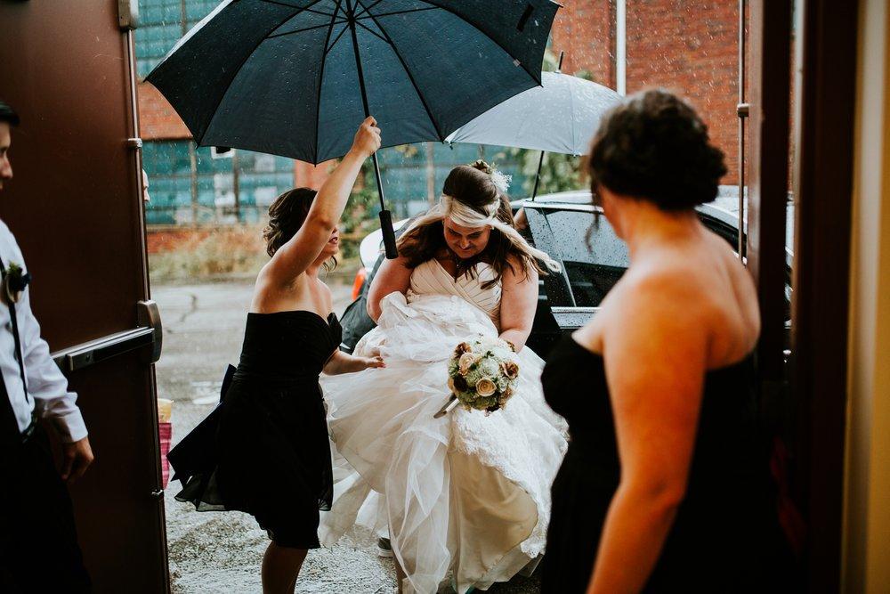 american-sign-museum-americana-wedding-_0028.jpg