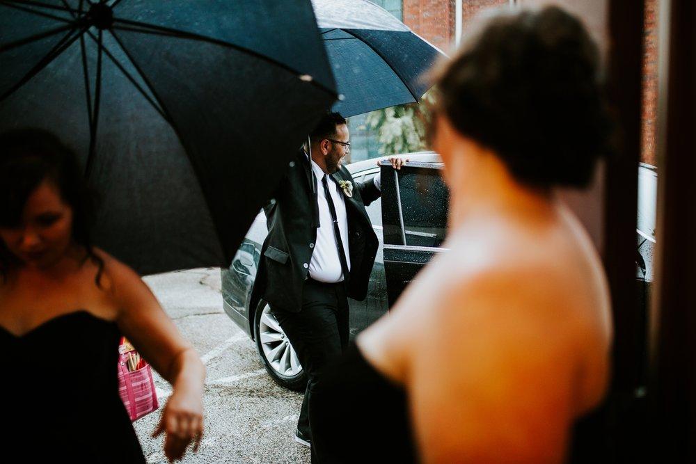 american-sign-museum-americana-wedding-_0029.jpg