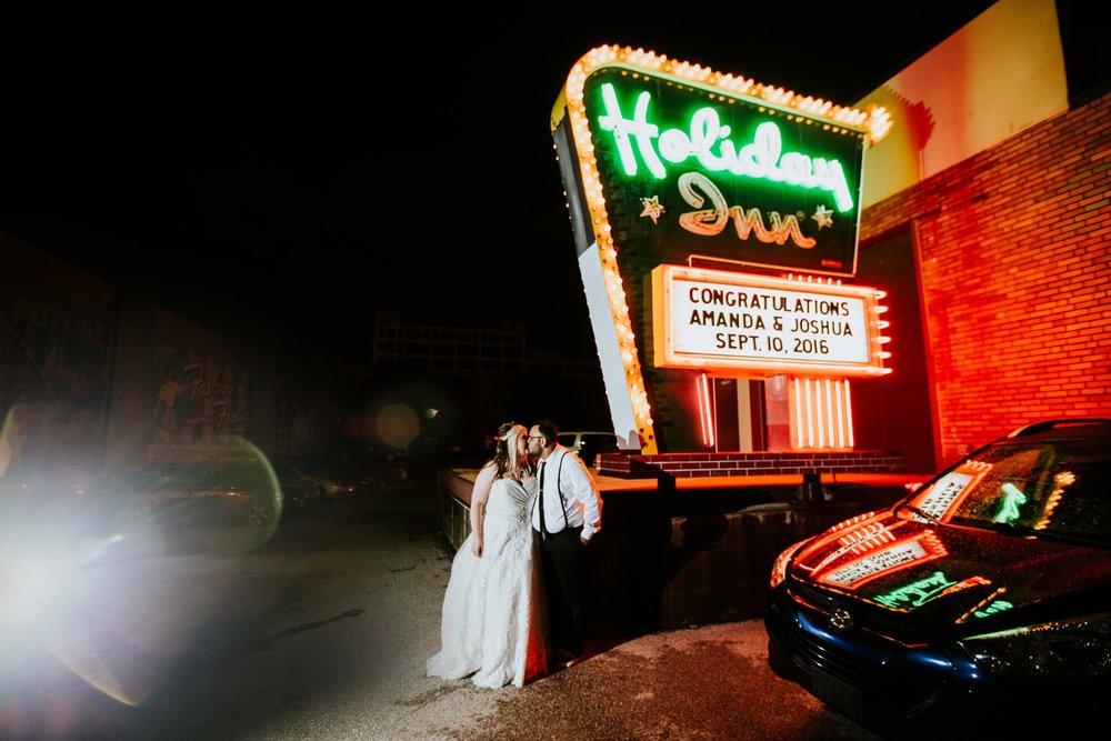american-sign-museum-americana-wedding-_0049.jpg