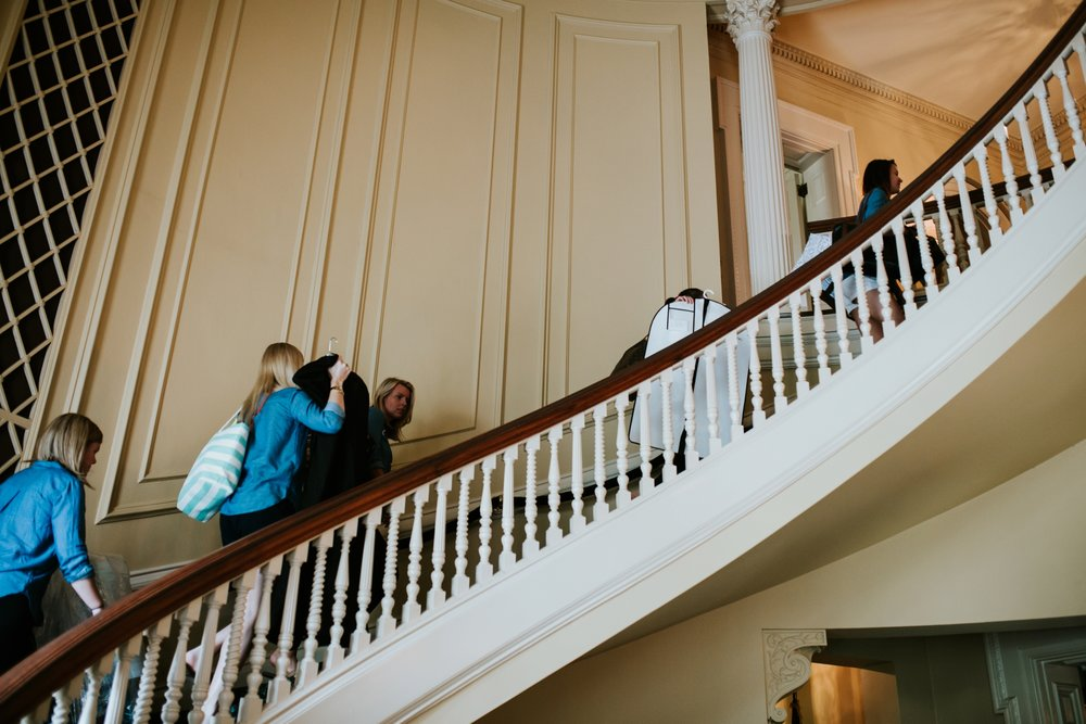 spindletop-hall-lexington-ky-wedding-14.jpg