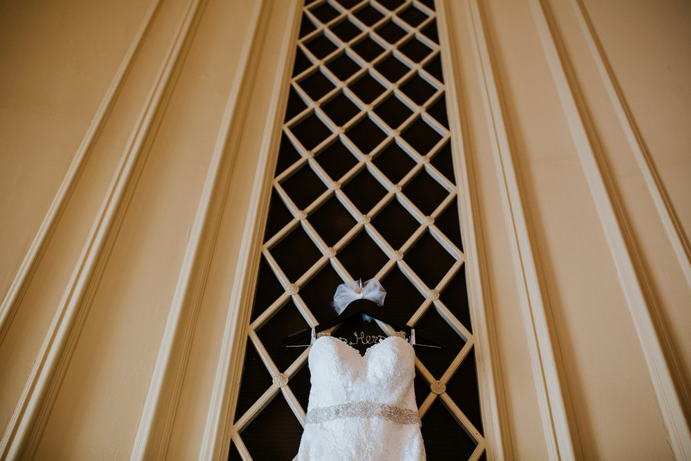 spindletop-hall-lexington-ky-wedding-15.jpg