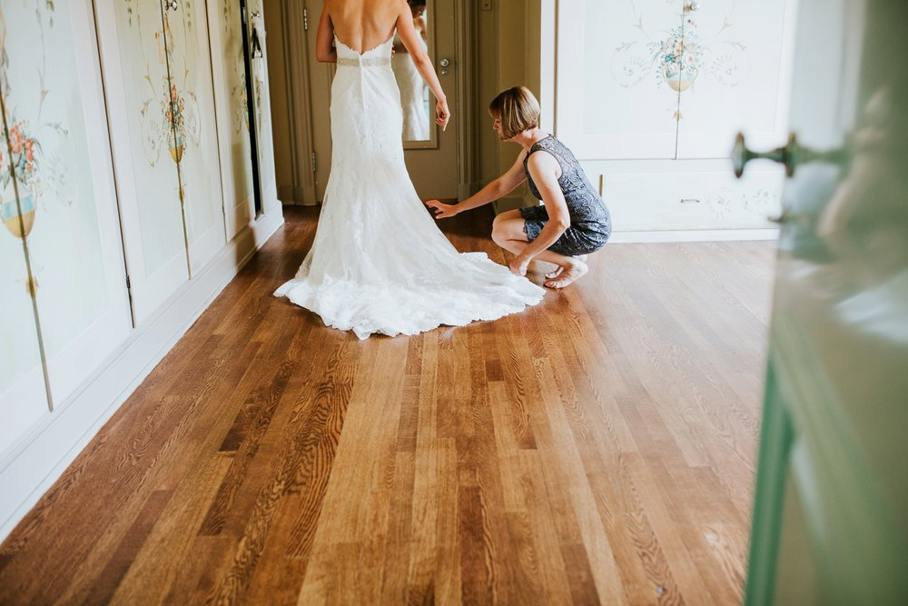 spindletop-hall-lexington-ky-wedding-41.jpg
