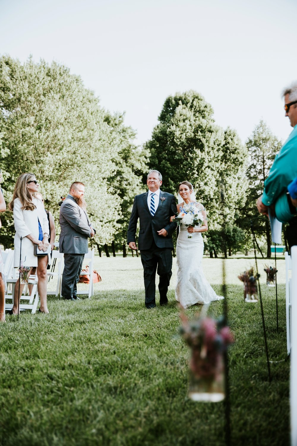 spindletop-hall-lexington-ky-wedding-80.jpg