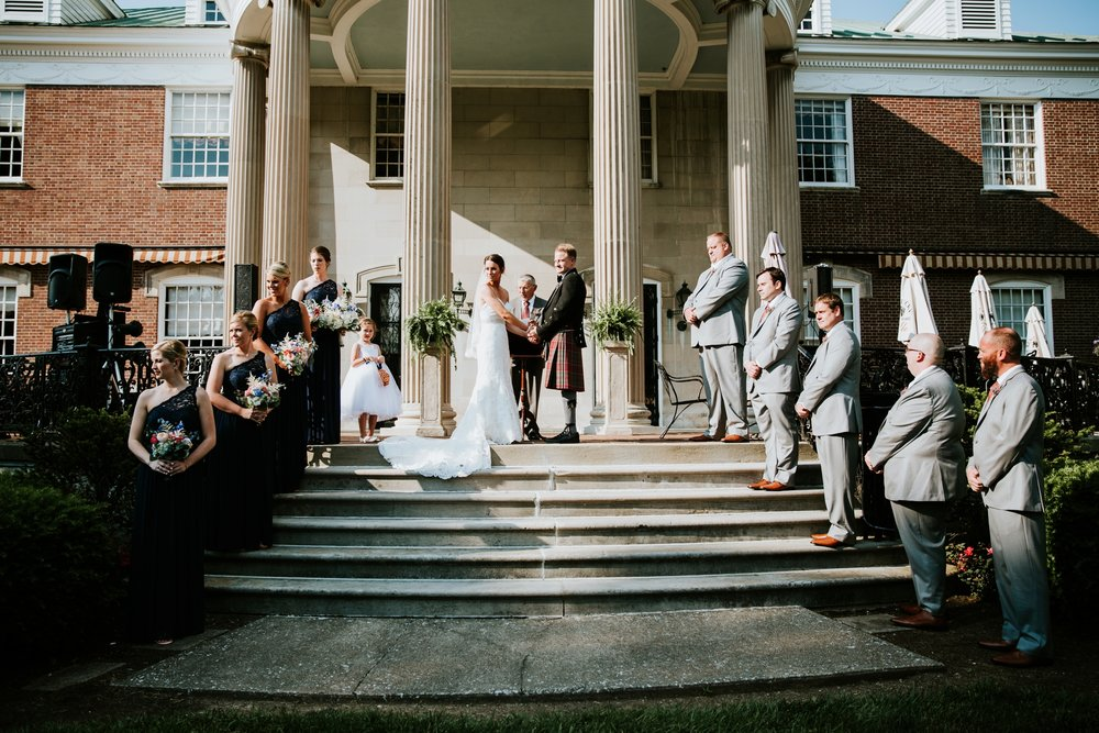 spindletop-hall-lexington-ky-wedding-86.jpg