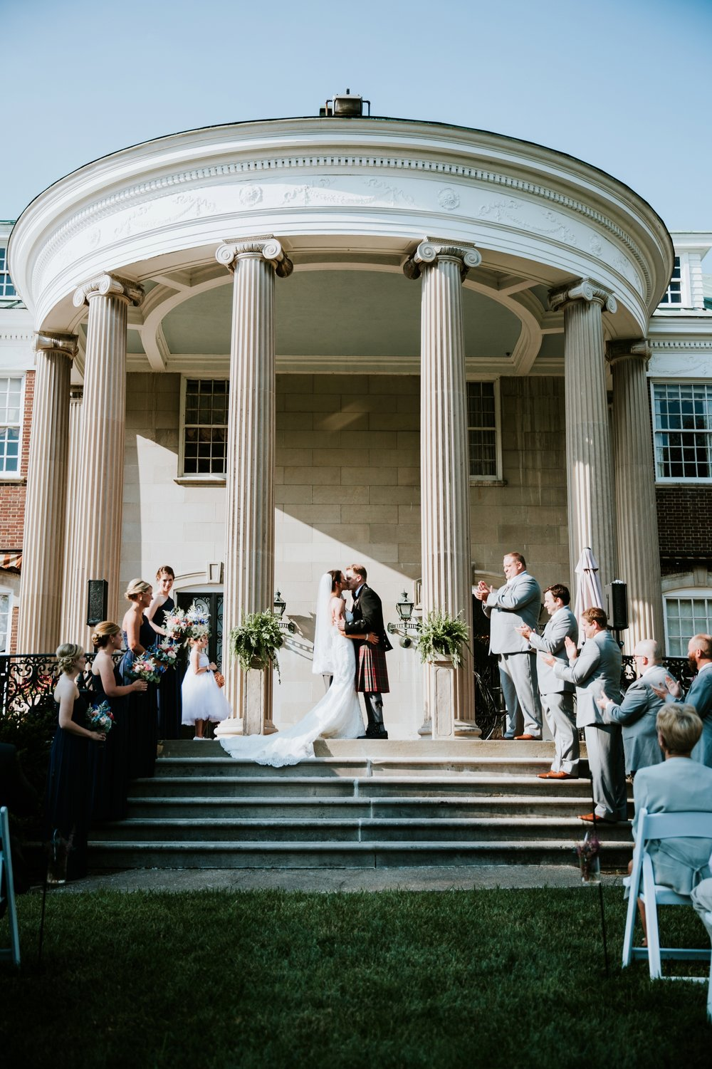 spindletop-hall-lexington-ky-wedding-88.jpg
