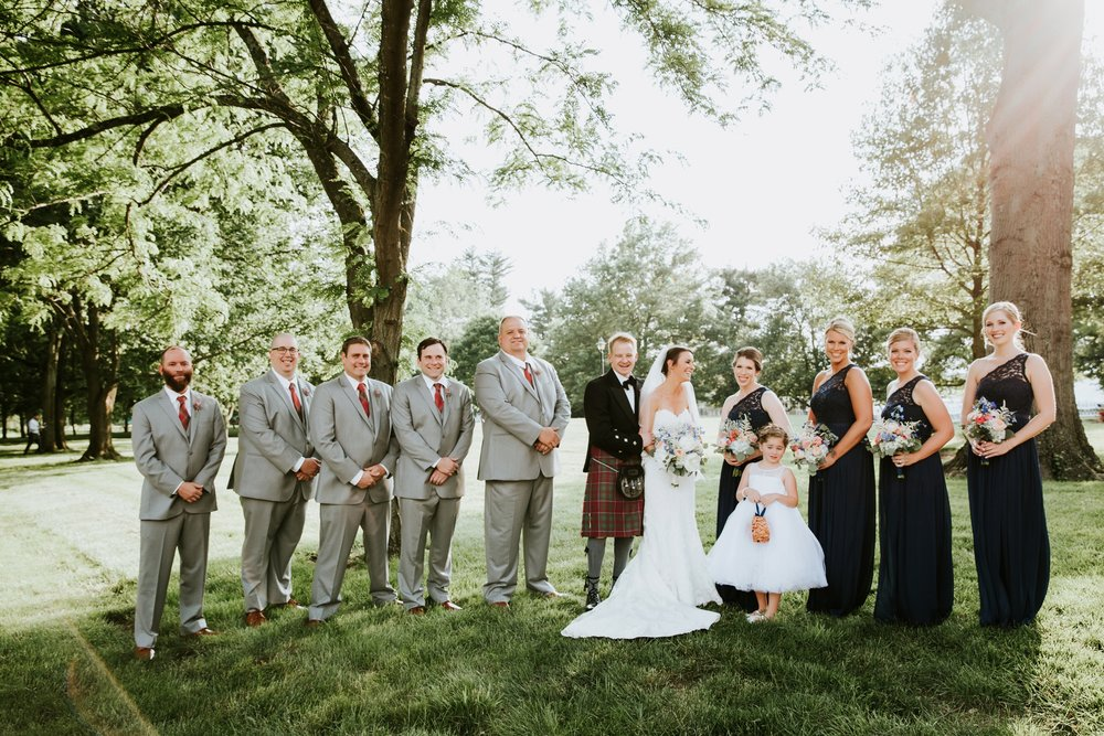 spindletop-hall-lexington-ky-wedding-93.jpg
