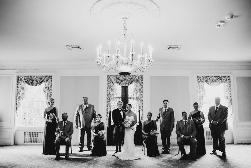 spindletop-hall-lexington-ky-wedding-97.jpg