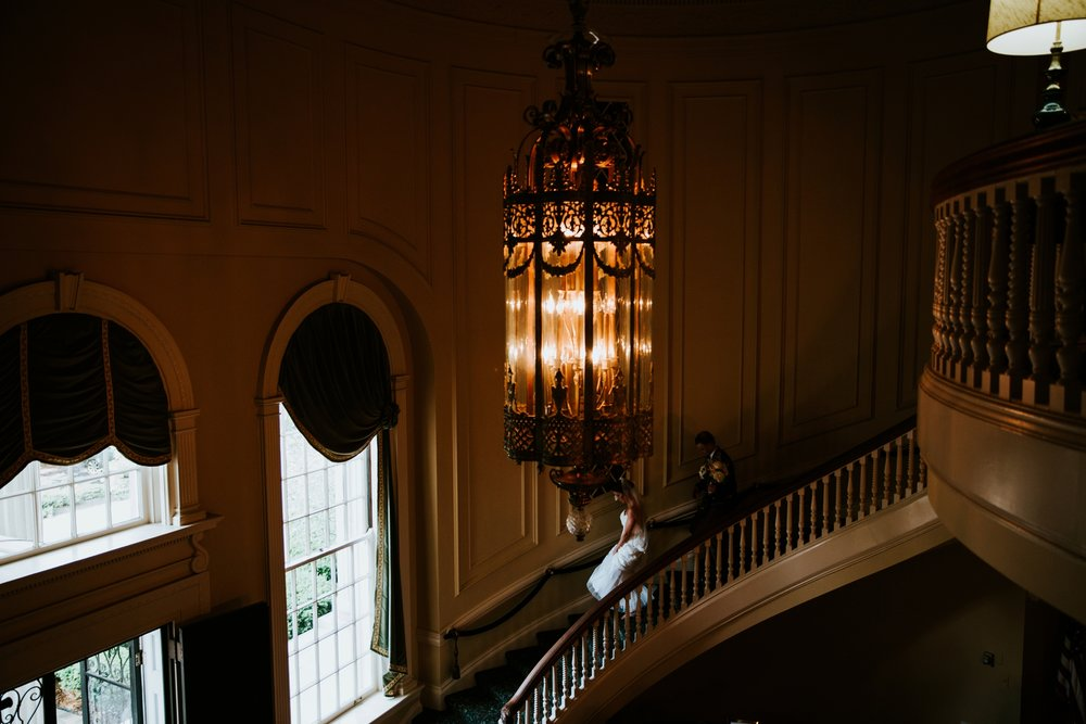 spindletop-hall-lexington-ky-wedding-104.jpg