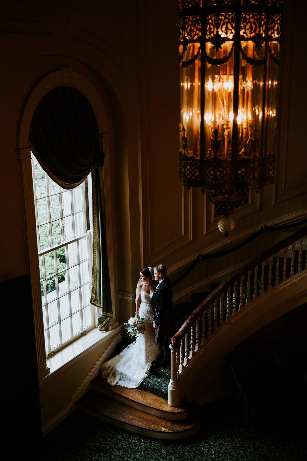 spindletop-hall-lexington-ky-wedding-105.jpg