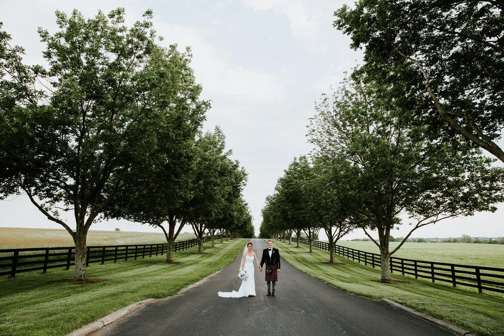 spindletop-hall-lexington-ky-wedding-106.jpg