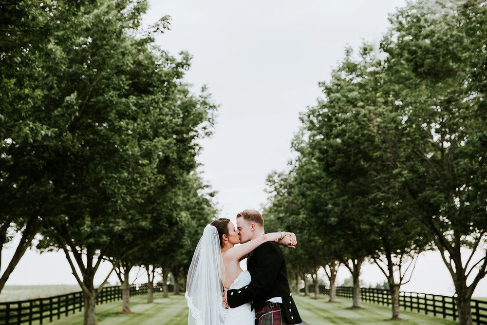 spindletop-hall-lexington-ky-wedding-107.jpg