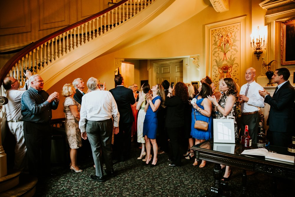 spindletop-hall-lexington-ky-wedding-131.jpg
