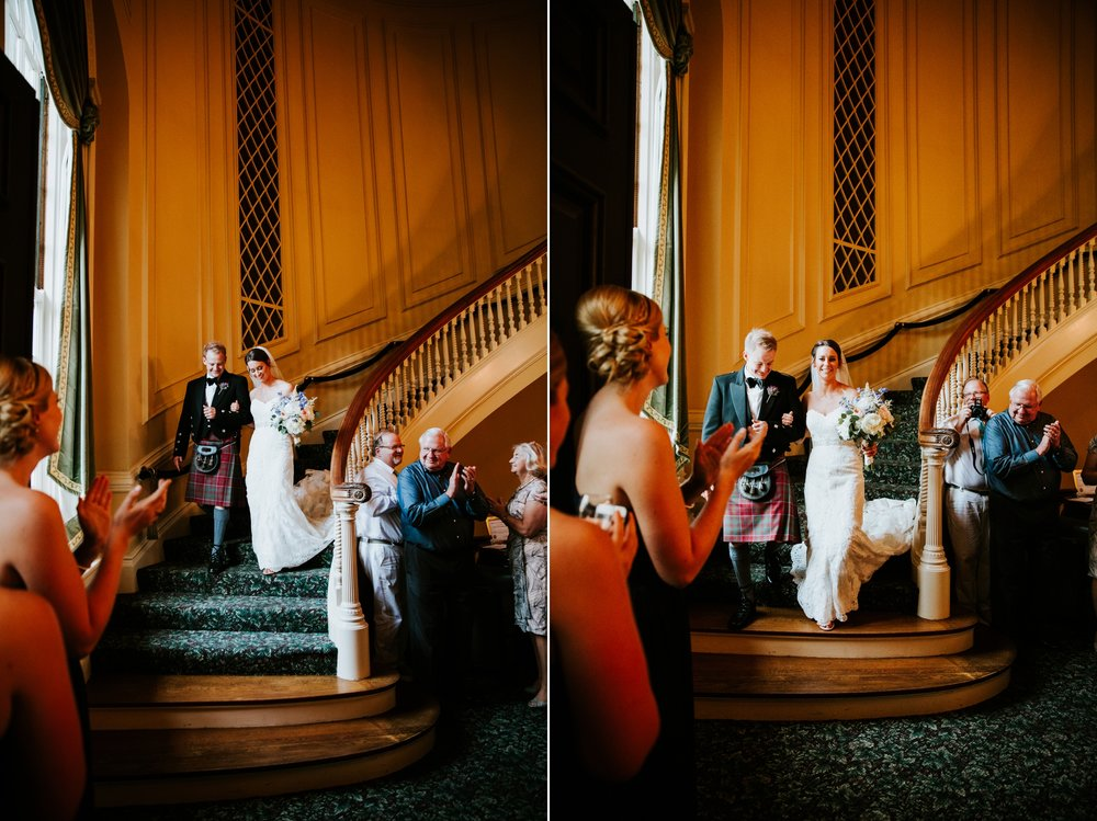spindletop-hall-lexington-ky-wedding-133.jpg