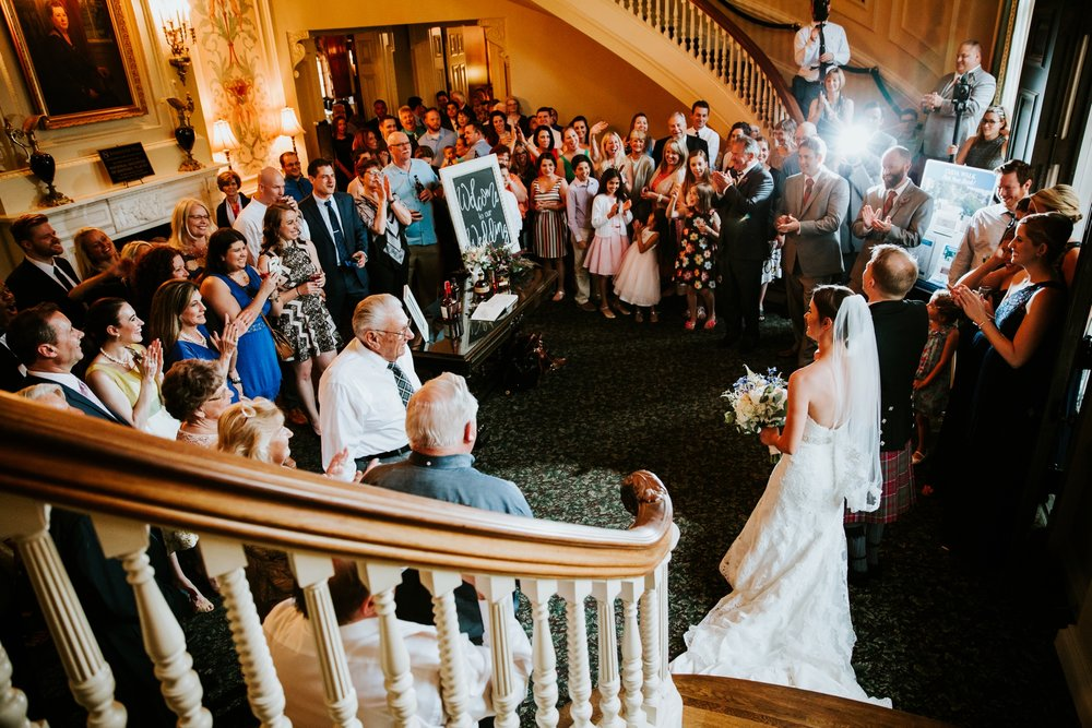 spindletop-hall-lexington-ky-wedding-136.jpg