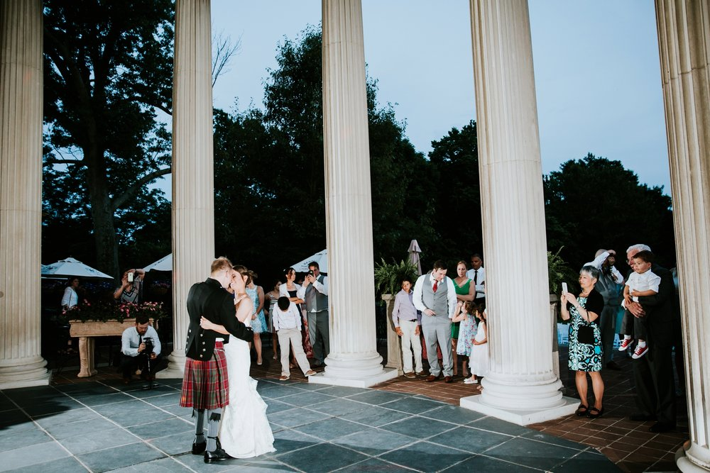 spindletop-hall-lexington-ky-wedding-145.jpg