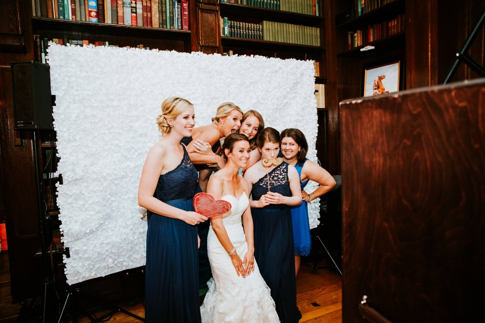 spindletop-hall-lexington-ky-wedding-155.jpg