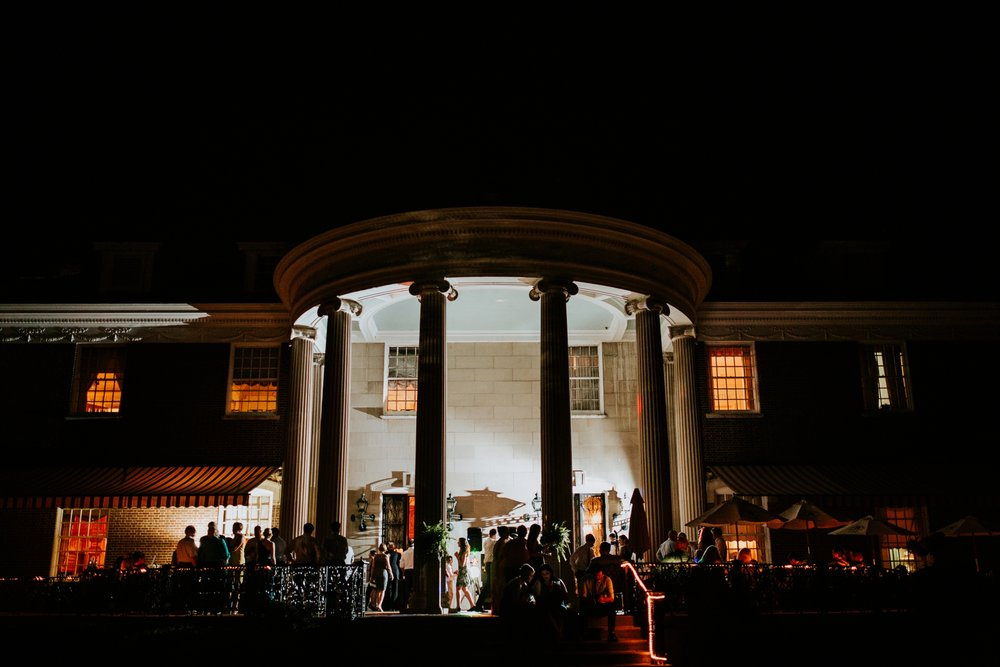 spindletop-hall-lexington-ky-wedding-156.jpg