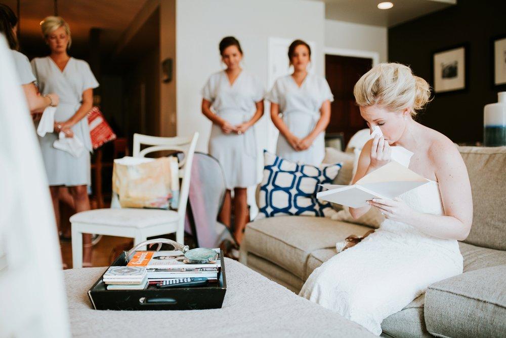 21C-Hotel-wedding-OTR_0006.jpg