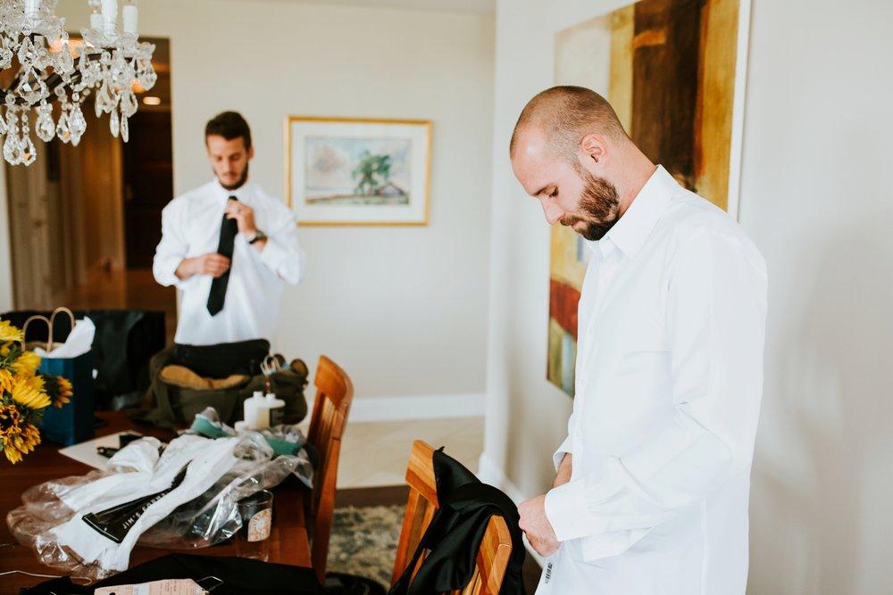 21C-Hotel-wedding-OTR_0010.jpg